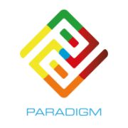 Pactams Paradigm